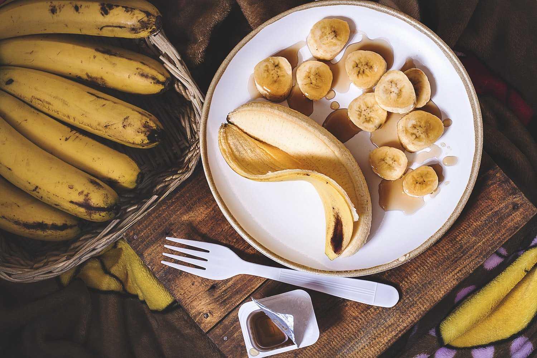 Бананы при беременности: можно или нельзя, и почему?