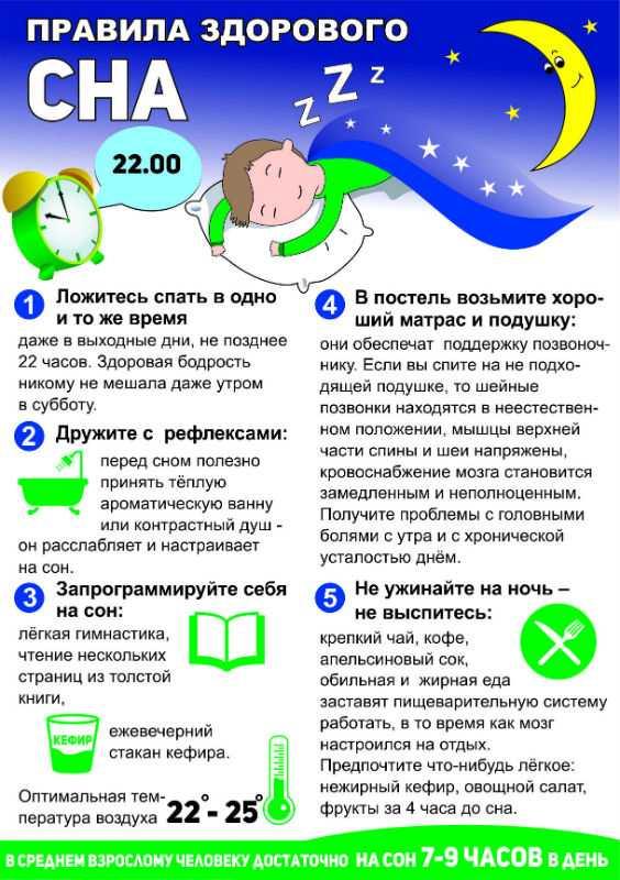 Ребенок плохо спит ночью. как улучшить детский сон? | советы для мам