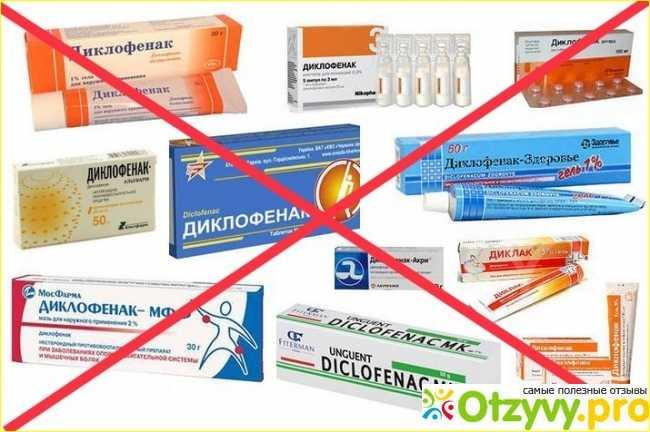 Обезболивающие препараты при беременности: какие можно применять?