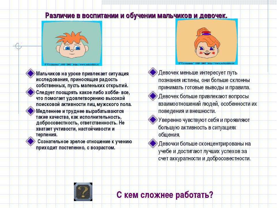 Как воспитать мальчика настоящим мужчиной   психология на psychology-s.ru