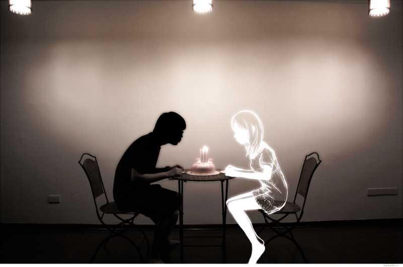 Ребенок разговаривает с воображаемым другом лэнни. воображаемые друзья у вашего ребенка: кто они и есть ли повод для беспокойства? каковы самые ранние сроки развития вымышленной дружбы