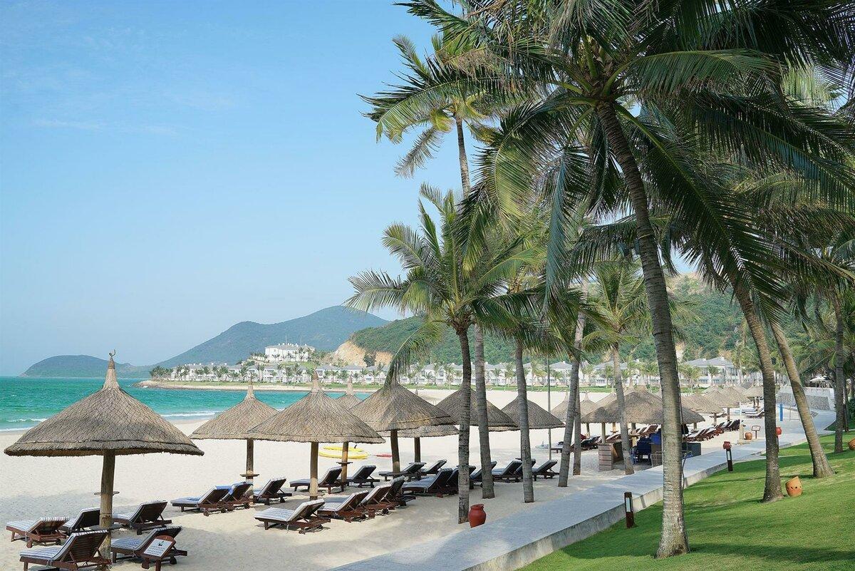 Отдых во вьетнаме в декабре 2020 - куда лучше поехать?