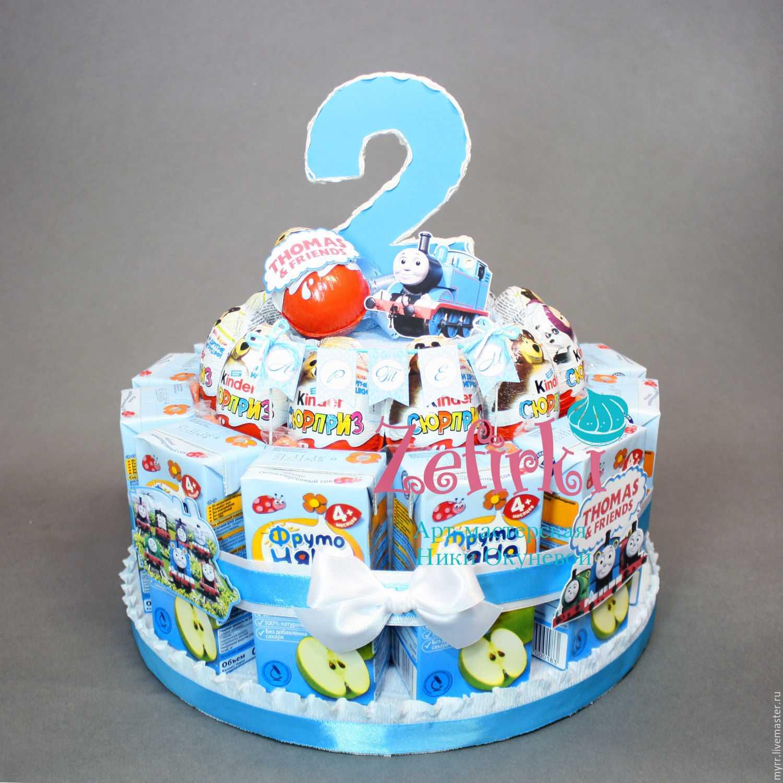 Что подарить ребенку на 2 года? топ подарков на день рождения активному малышу, идеи полезных и недорогих детских подарков