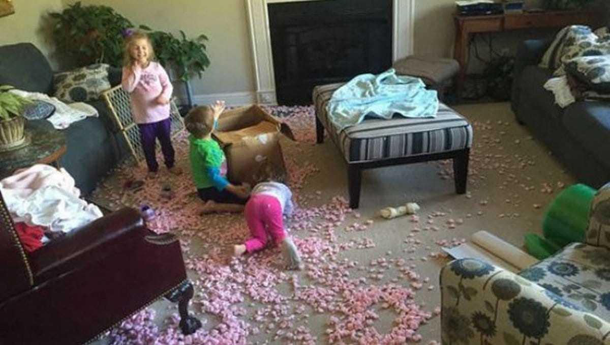 Чем занять дома ребенка 7 лет, полезный домашний досуг для детей, первоклассников