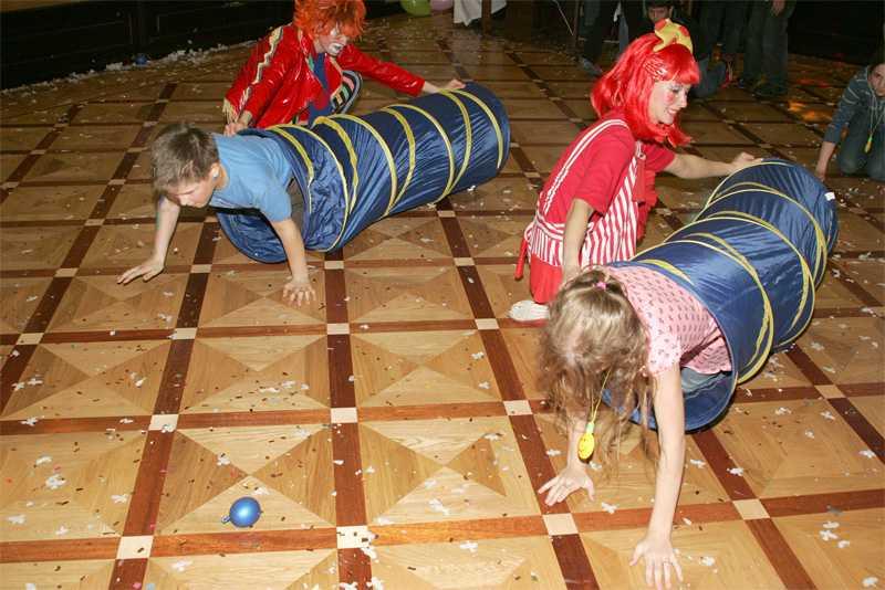 Конкурсы на природе (20 шт) день рождения ребенка на пикнике | снова праздник!