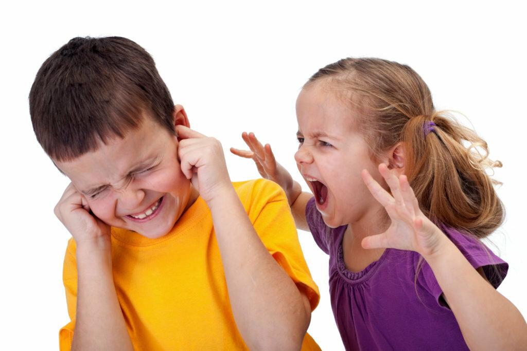 10 правил, как воспитать ребенка, который доверяет родителям и не боится ошибок