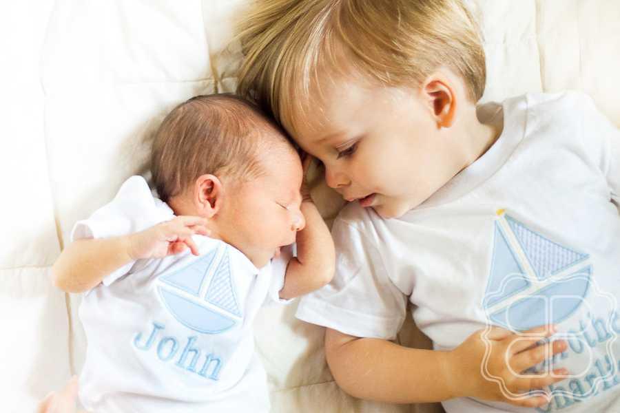 Ребенок ревнует маму:почему ревнует к младшему и как действовать