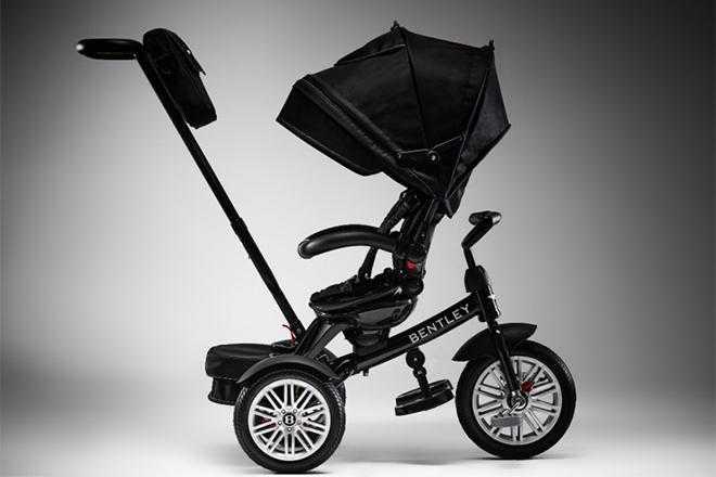Как выбрать трехколесный велосипед для ребенка: топ 12 лучших моделей