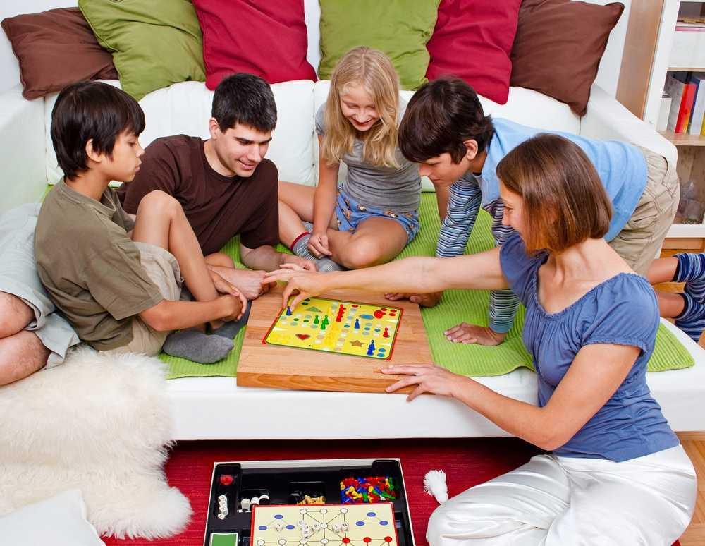 Увлечения для мальчиков. как выбрать интересное хобби?