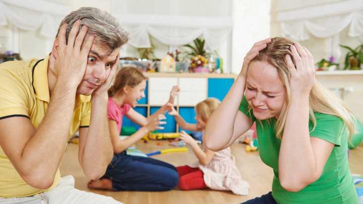 Многодетная мама александра лопатина: «с рождением нескольких детей учишься ценить каждое мгновение»