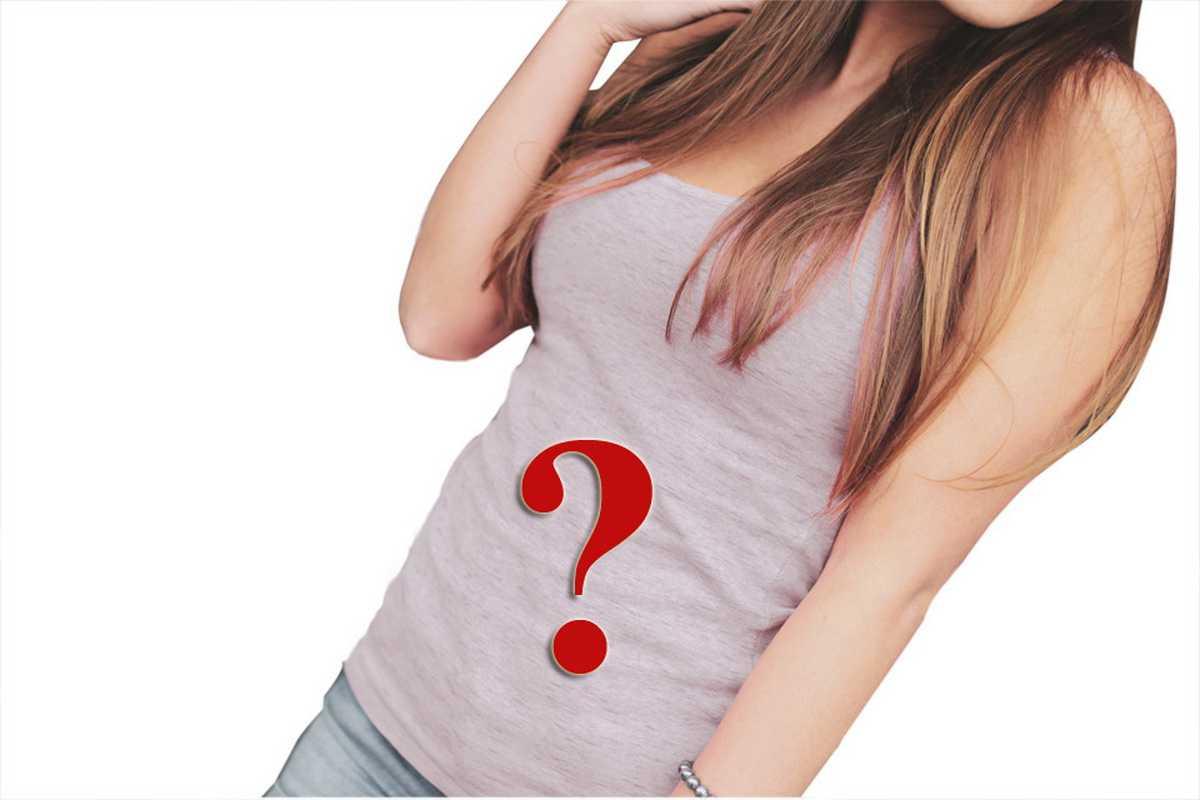 2 неделя беременности: признаки, симптомы и ощущения женщины   что происходит на второй неделе беременности