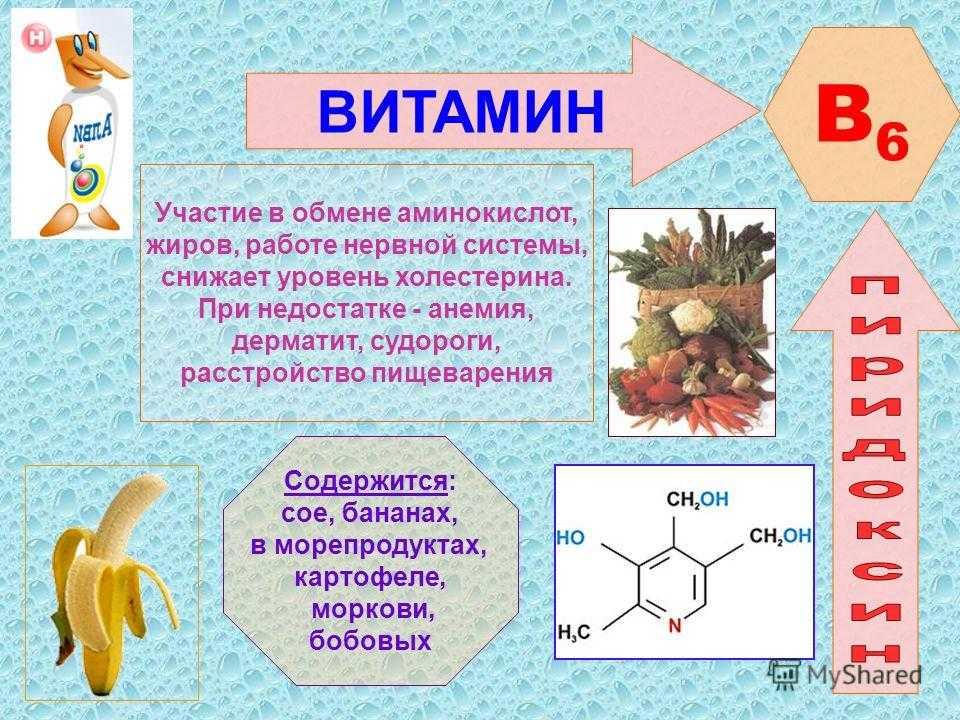 Как колоть витамины группы в: b1 b6 b12. как правильно колоть витамины b6 и b12