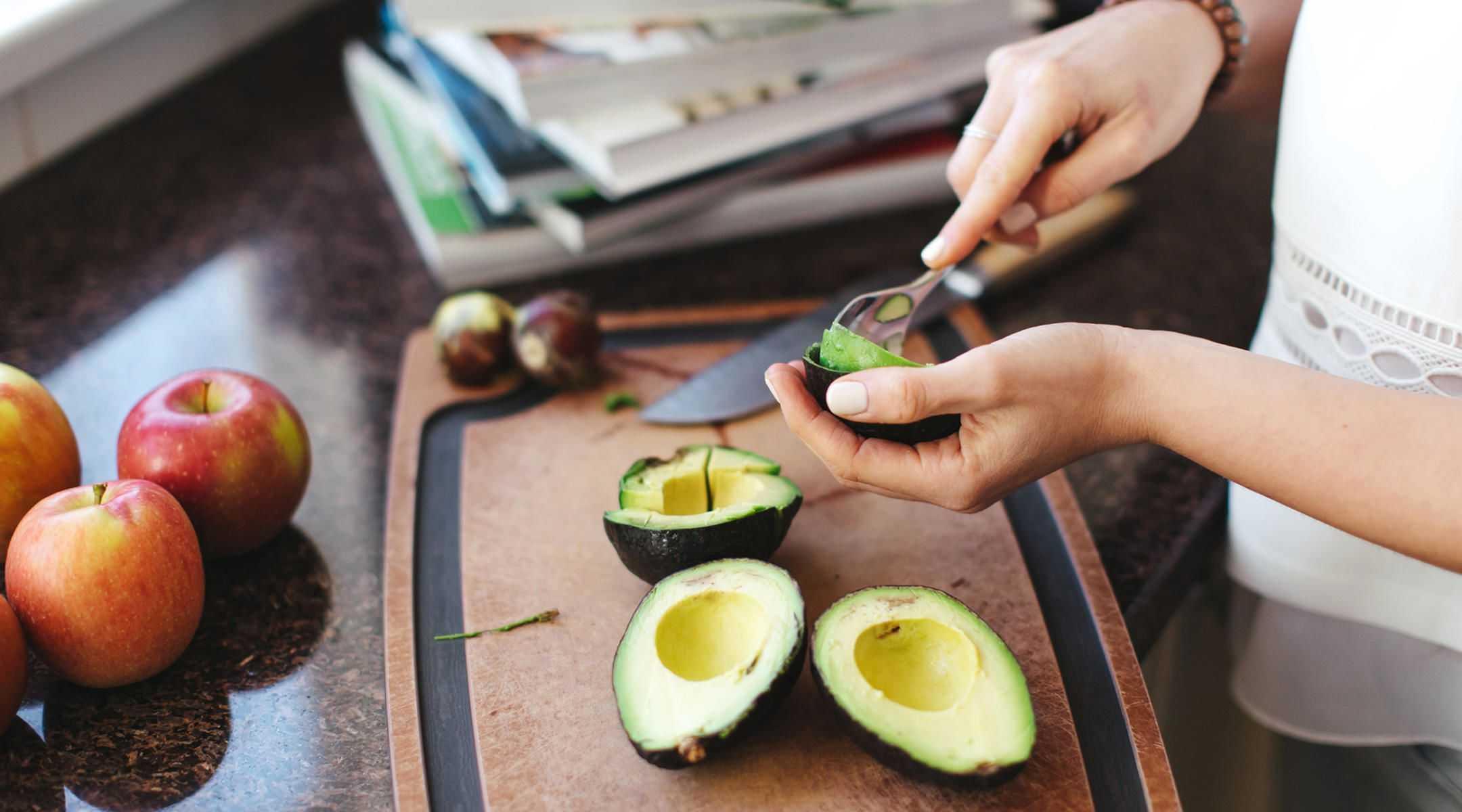 Можно ли есть авокадо при беременности? авокадо при беременности: польза и вред, особенности употребления