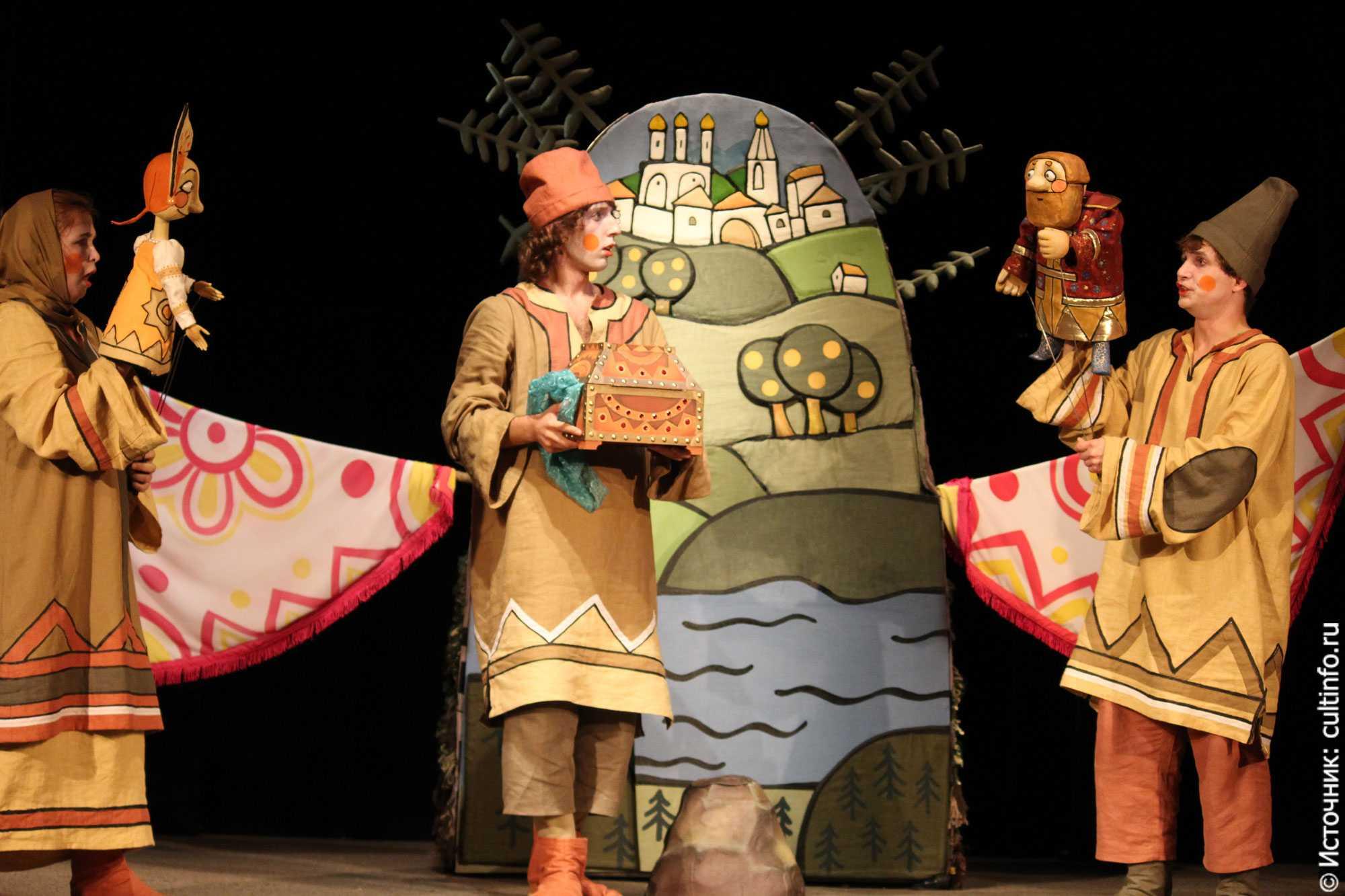 Конспект развлечения «квест. «путешествие в волшебный мир театра»   дошкольное образование    современный урок