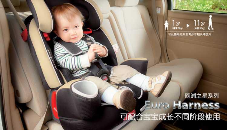 Автокресло аprica (17 фото): модели японских автомобильных кресел от 0 до 18 кг, отзывы о моделях marshmallow и air groove std