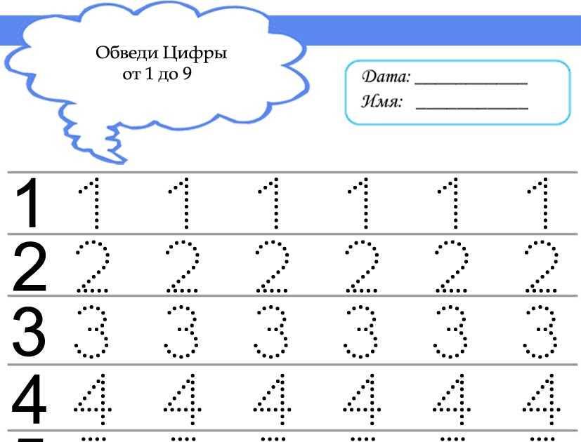 Как научить ребёнка писать без ошибок? дисграфия. как научить ребенка грамотно писать
