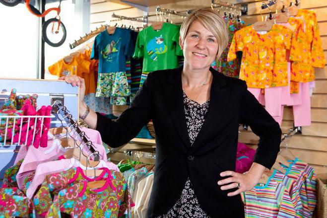 Как не разориться на детях — лучшие сайты для покупки детских товаров