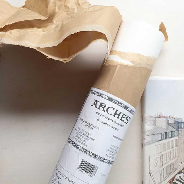Плотность бумаги какую выбрать для дома видио и фото