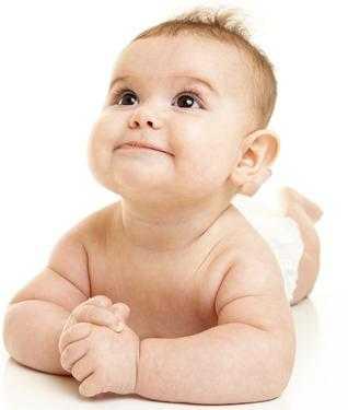 Питание при планировании беременности для зачатия: продукты, помогающие забеременеть женщинам, еда для улучшения спермы (спермограммы) у мужчин, для репродуктивного здоровья