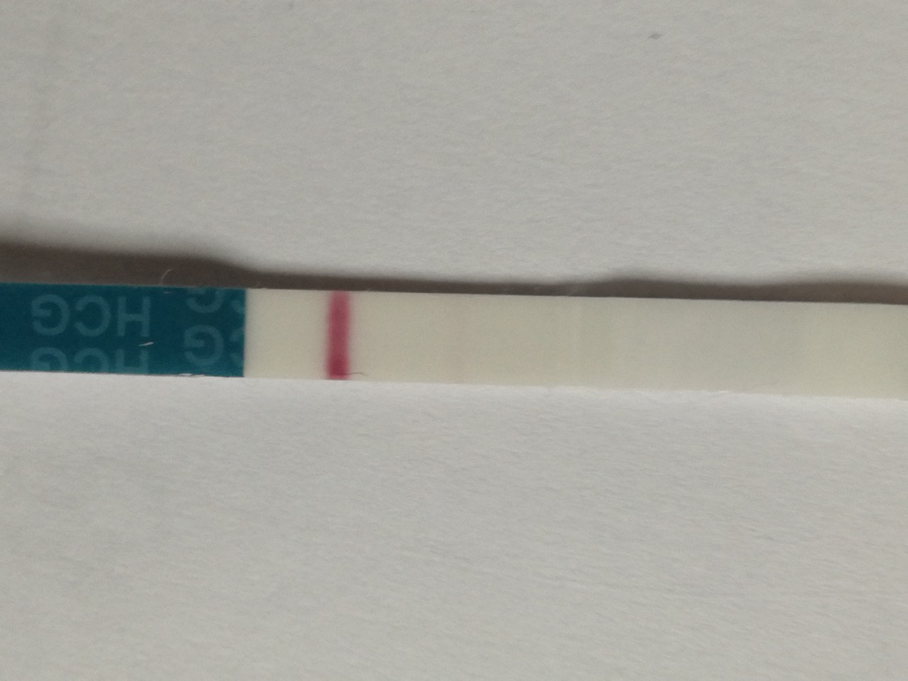 Экспресс-тест на беременность, ранняя диагностика, лабораторная точность / продукция / first reply