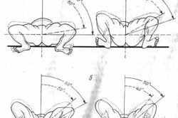Массаж при дисплазии тазобедренного сустава у грудничков до года, лфк и упражнения для детей (видео) | konstruktor-diety.ru