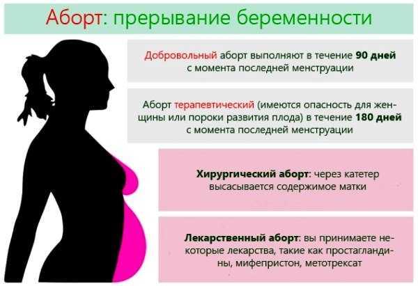 Имбирь при беременности