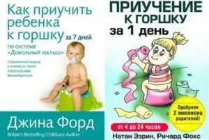 Как приучить ребёнка к соске: можно ли давать пустышку, как быстро подготовить ребёнка