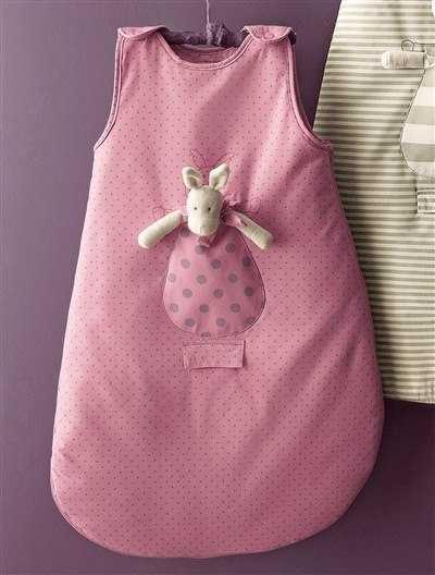 Выкройка слиппера для новорожденного   шкатулка выкройка слиппера для новорожденного — шкатулка