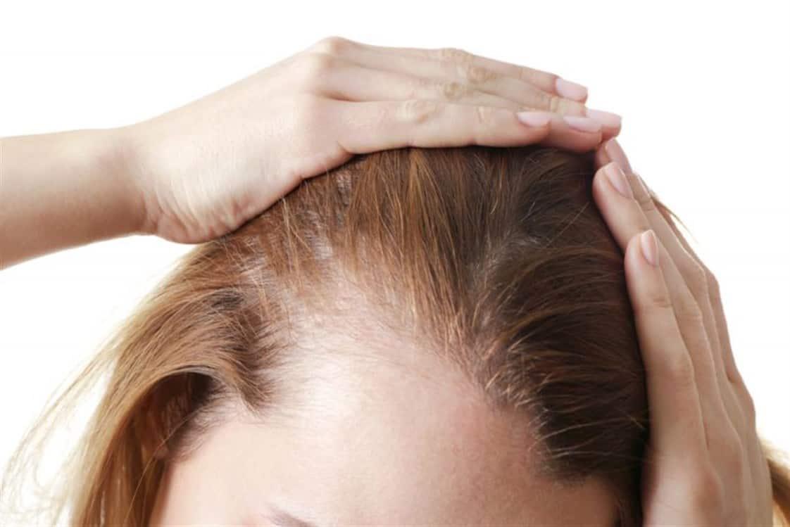 Психосоматика кожных заболеваний: атопический дерматит у взрослых и детей, нейродермит, зуд и себорейный дерматит, проблемы с кожей