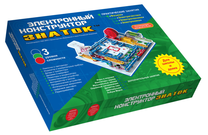 Электронный конструктор: детский конструктор «микроник», электромодель-робот для мальчиков, сколько стоит игровой набор для детей