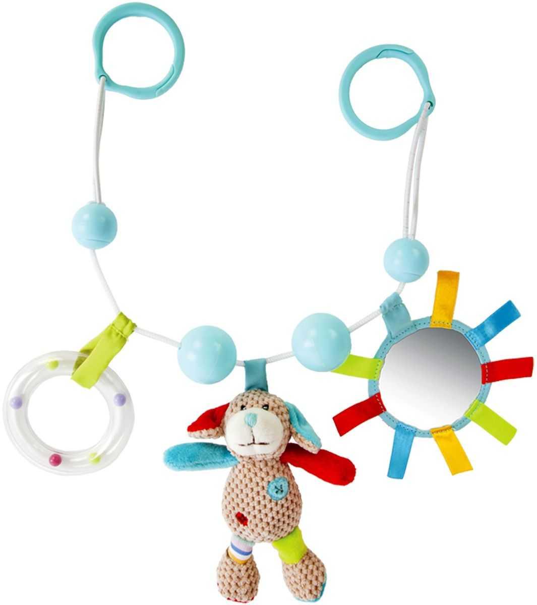 Погремушки для новорожденных, развивающие игрушки для младенцев, музыкальные дуги на кроватку, коляску или автокресло | интернет-магазин «особый малыш»
