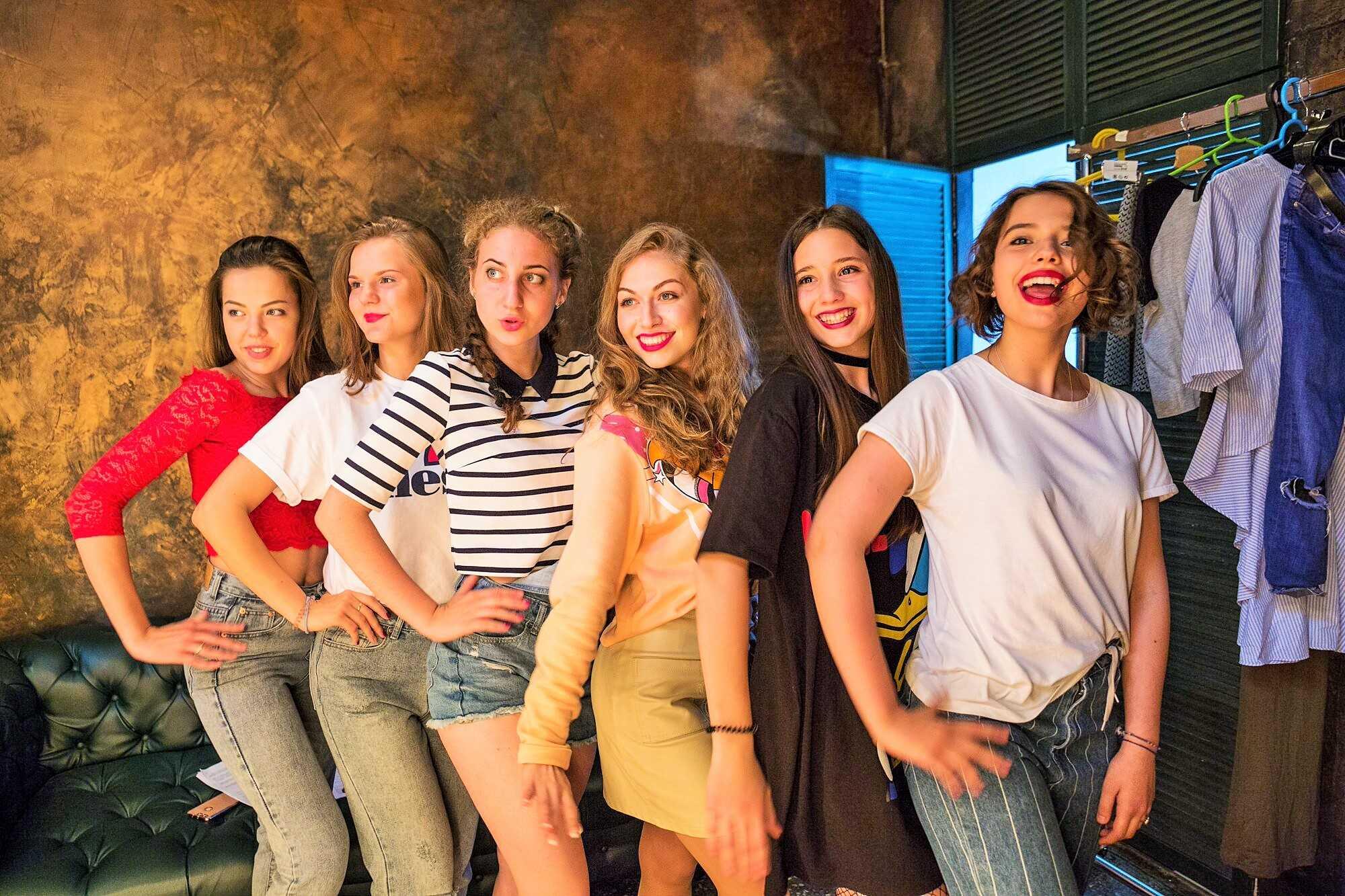 Лагеря для подростков на лето 2020: летние военные лагеря в россии, волонтерские и танцевальные, тематические и туристические
