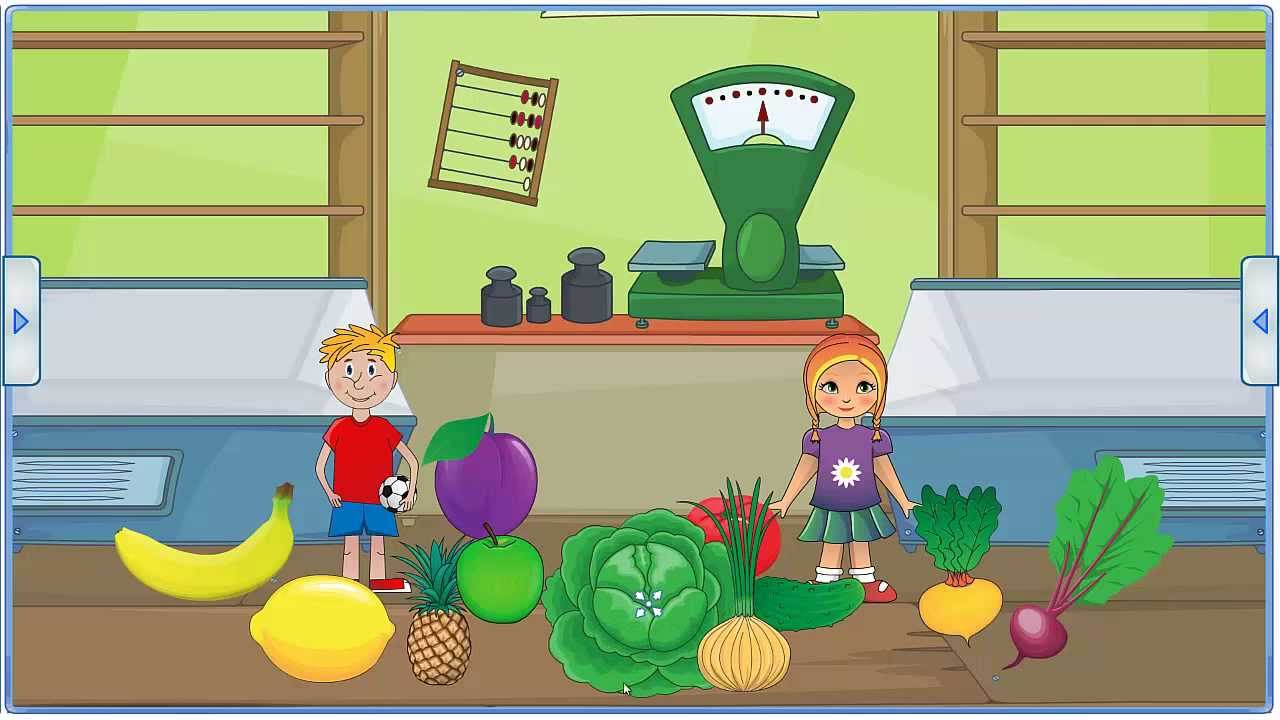 Развитие детей от 2-х лет с помощью онлайн игр мерсибо   я ваша кроха   яндекс дзен