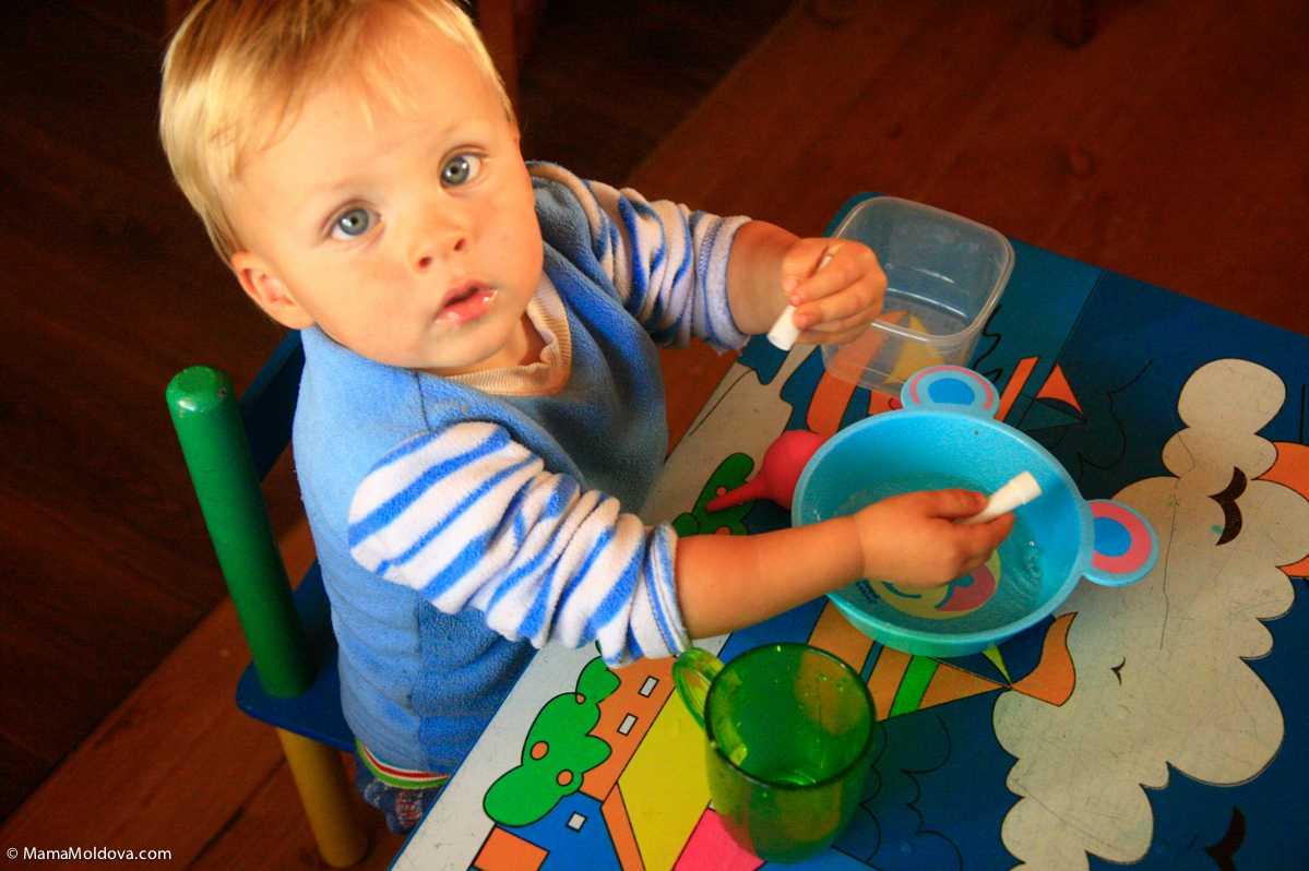 15 идей чем занять ребенка в 2 года дома надолго: подборка лучших идей + видео