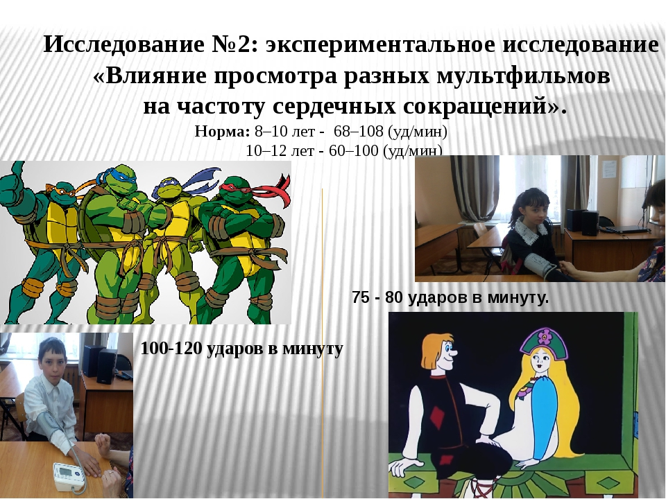Влияние современных мультфильмов на ребенка. влияние американских мультфильмов на психику ребенка