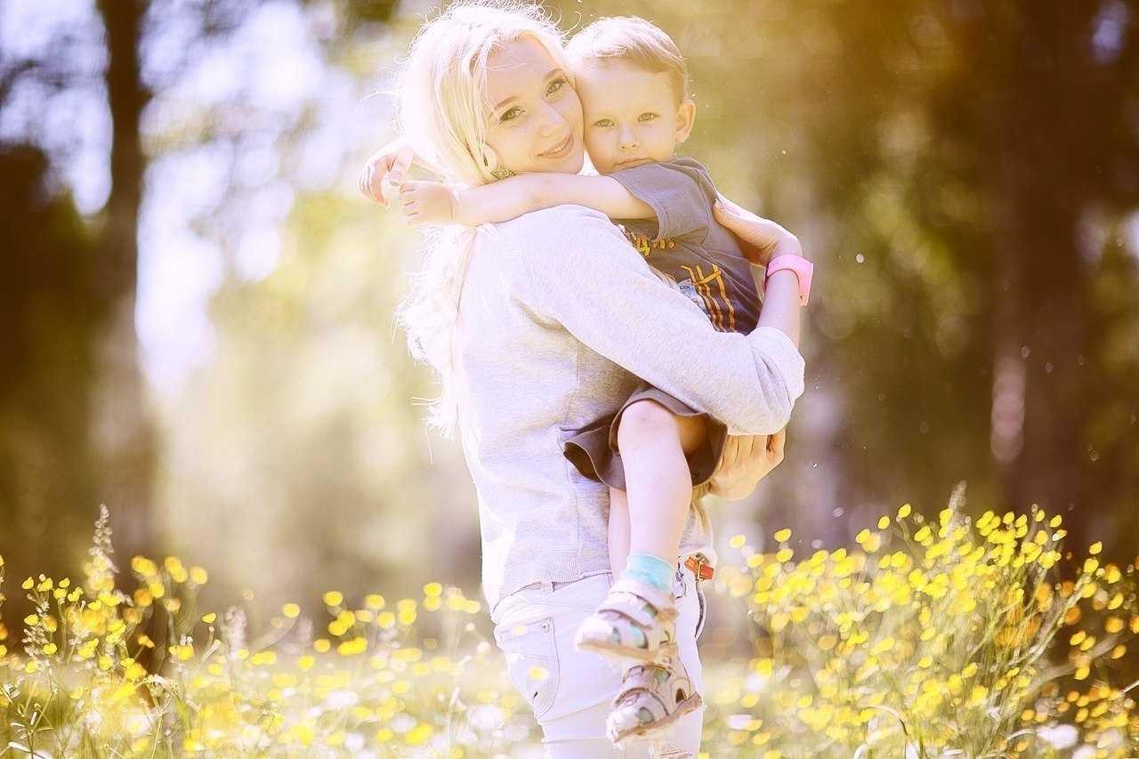 Нет смысла жить ради детей: мамы-эгоистки гарантируют ребенку счастливое будущее