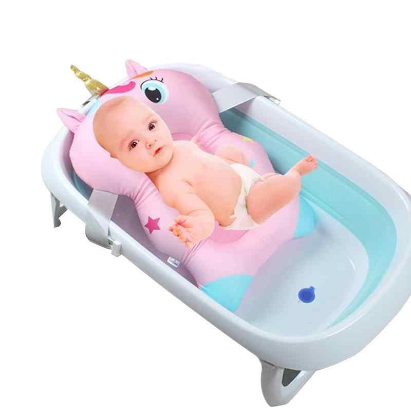 Ванночки для купания новорожденного — какую купить. рейтинг и отзывы
