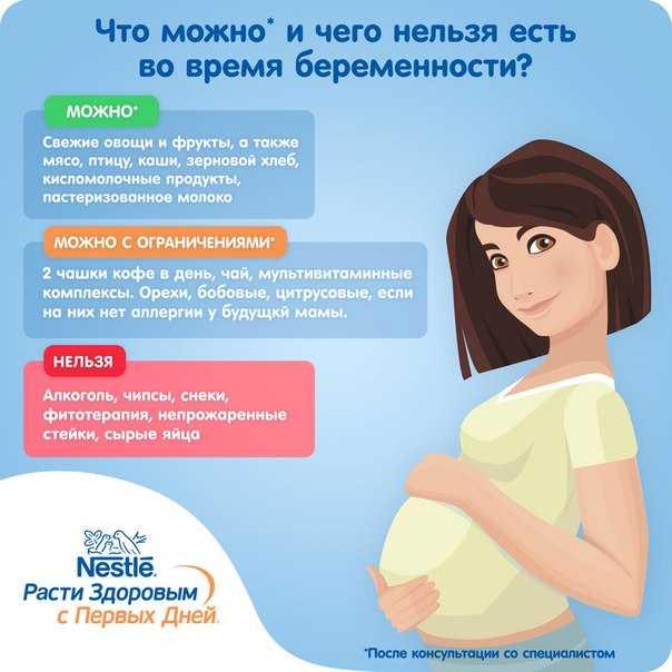 Имбирь при беременности на ранних и поздних сроках: можно ли употреблять? / mama66.ru
