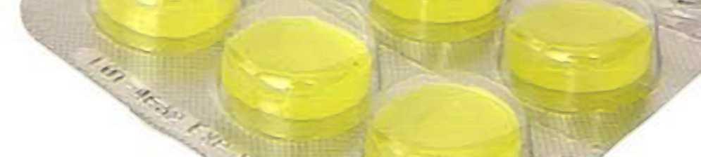 Можно ли использовать леденцы стрепсилс при беременности? стрепсилс при беременности — инструкция по применению. можно ли принимать стрепсилс во время беременности