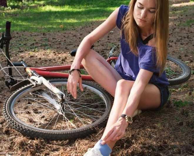 Можно ли беременным кататься на велосипеде? соотношение вреда и пользы: беременность и велосипедные прогулки - автор екатерина данилова - журнал женское мнение