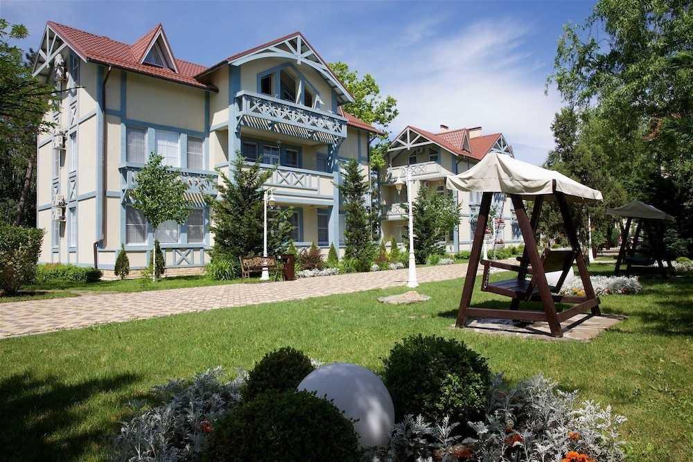 Где отдыхать в сочи с детьми? выбор места, развлечения и отзывы туристов - gkd.ru