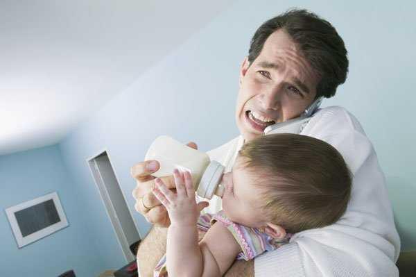 Святые отцы о детях и воспитании. цитаты   | материнство - беременность, роды, питание, воспитание