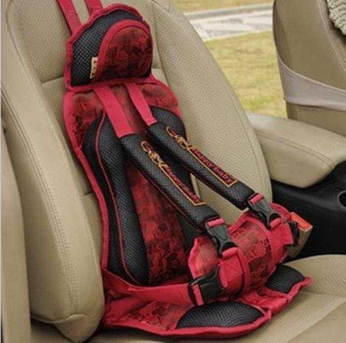 Автокресла (62 фото): до скольки лет нужно в машине детское автомобильное кресло, рейтинг лучших моделей и правила выбора