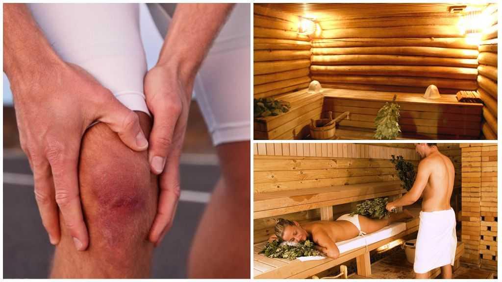 Можно ли с хроническим простатитом ходить в баню как лечить возрастной простатит