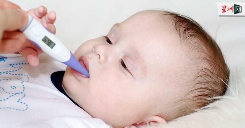 Ринит у новорожденных детей: симптомы, методы эффективного лечения