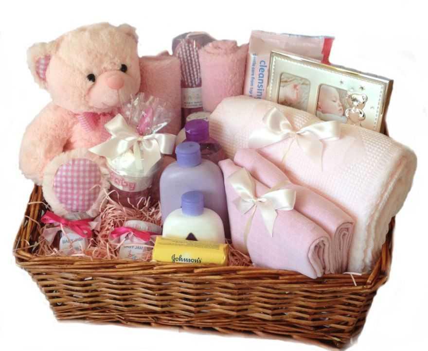 Что подарить ребенку на год рождения: идеи подарков для мальчика и девочки | новости