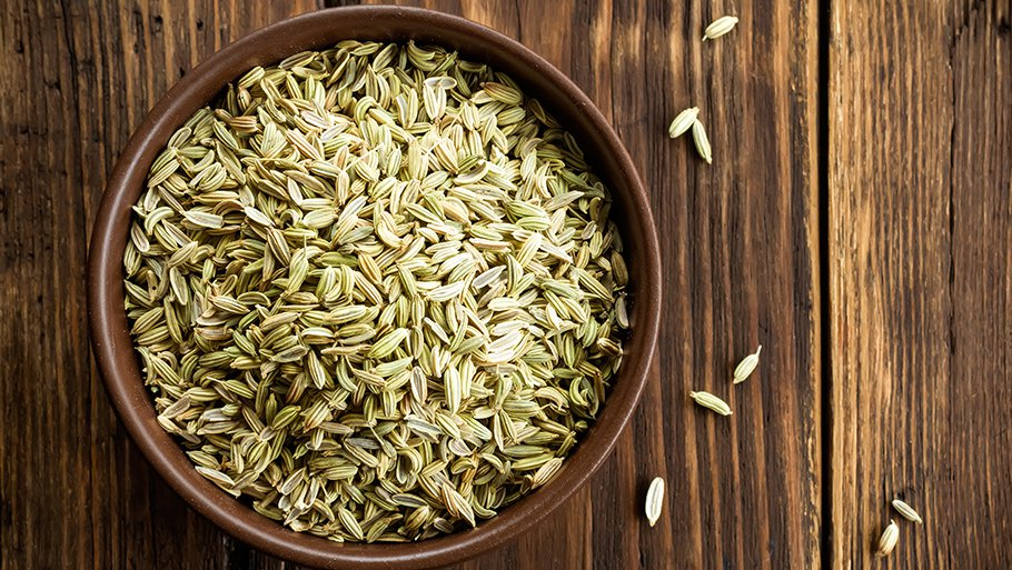 Семена укропа при беременности от отеков. укроп от отеков при беременности