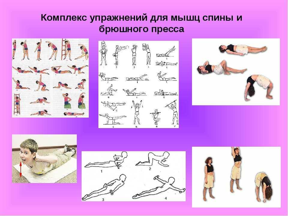 Гимнастика. академия гимнастики.