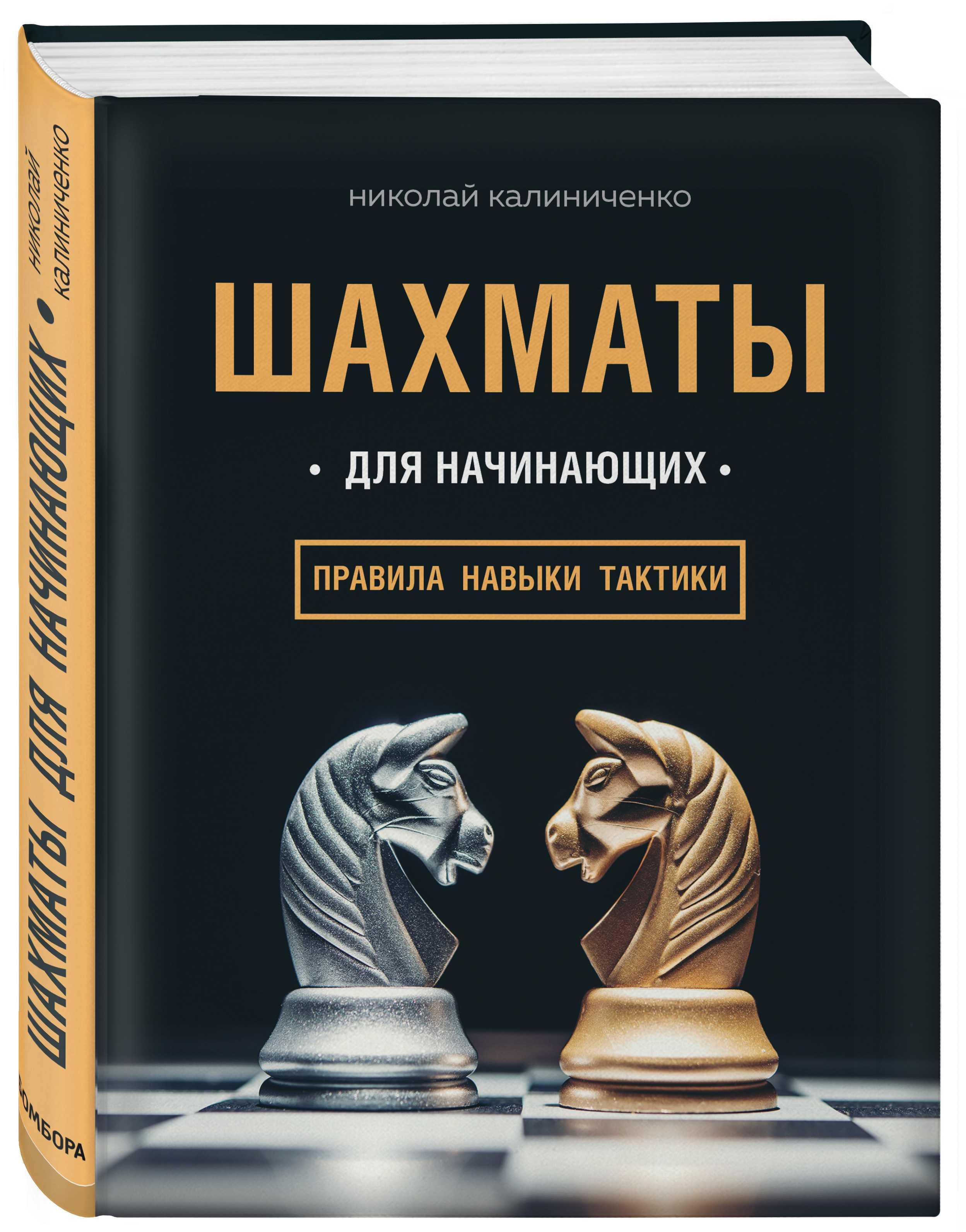 Правильная расстановка шахмат на доске - как расставить шахматные фигуры с фото