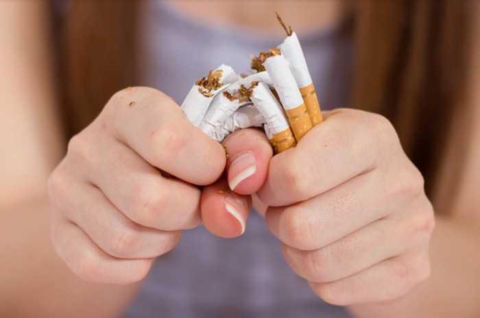 8 плохих привычек, которые могут быть полезны в умеренных количествах
